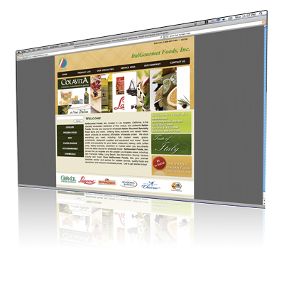 ItalGourmet_foods_online_marketing_glendale.jpg